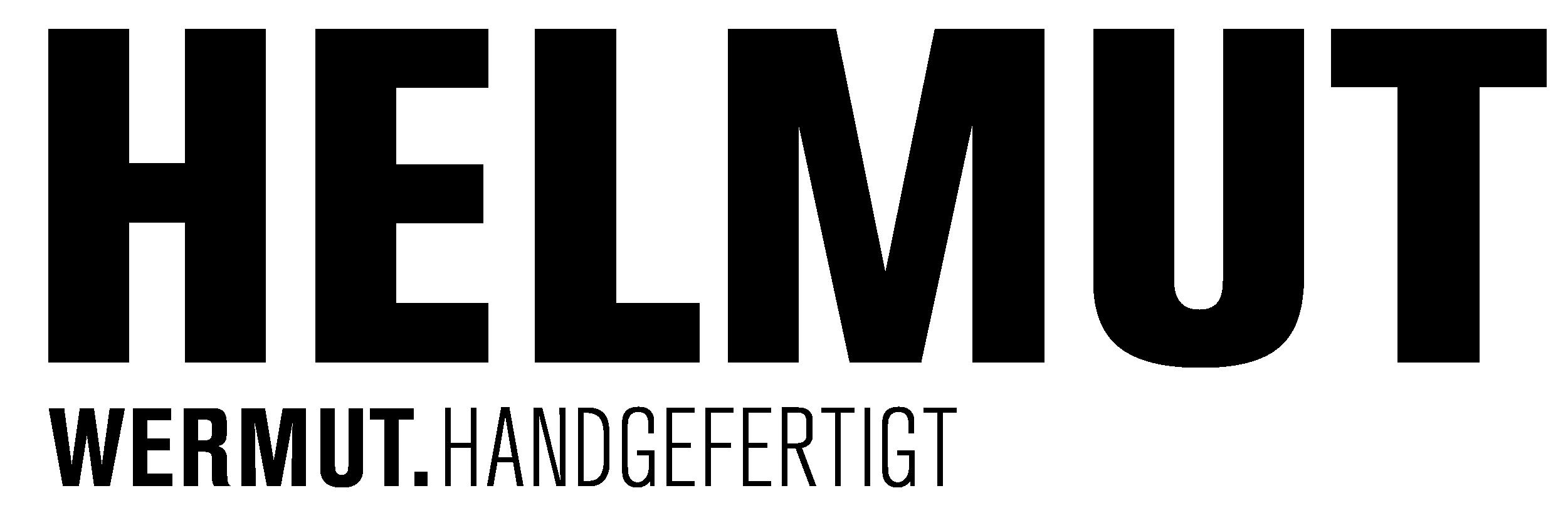 HELMUT Wermut